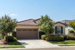 Photo of 1062 Ford Drive, Nipomo, CA 93444 (MLS # 19001375)