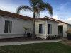 Photo of 831 Wayland Place, Santa Maria, CA 93455 (MLS # 19001434)