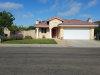 Photo of 1834 Duke Drive, Santa Maria, CA 93454 (MLS # 19001441)