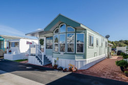 Photo of 200 S Dolliver Street, Unit 325, Pismo Beach, CA 93449 (MLS # 19001449)