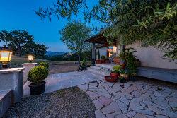Photo of 4301 Tims Road, Santa Ynez, CA 93460 (MLS # 19001463)