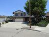 Photo of 102 Alcor Avenue, Lompoc, CA 93436 (MLS # 19001467)