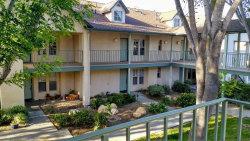 Photo of 319 5th Street, Unit G, Solvang, CA 93463 (MLS # 19001469)