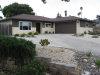 Photo of 4046 Hillview Road, Santa Maria, CA 93455 (MLS # 19001506)
