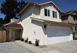 Photo of 230 Colt Lane, Nipomo, CA 93444 (MLS # 19001513)