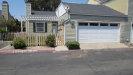 Photo of 811 Seaside Drive, Santa Maria, CA 93454 (MLS # 19001522)