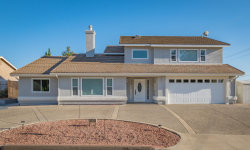 Photo of 3610 Willow Street, Santa Ynez, CA 93460 (MLS # 19001526)