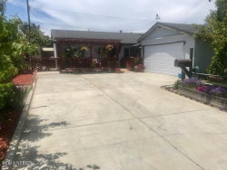 Photo of 509 N 6th Street, Lompoc, CA 93436 (MLS # 19001579)