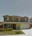 Photo of 1012 Conception Drive, Lompoc, CA 93436 (MLS # 19001580)