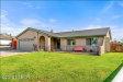 Photo of 192 Highland Drive, Santa Maria, CA 93455 (MLS # 19001586)