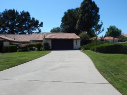 Photo of 2 Stanford Circle, Lompoc, CA 93436 (MLS # 19001597)