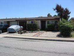 Photo of 4834 Hernandez Drive, Guadalupe, CA 93434 (MLS # 19001649)