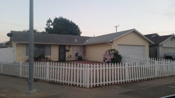 Photo of 1612 E Oak Avenue, Lompoc, CA 93436 (MLS # 19001663)