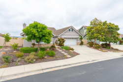 Photo of 3022 Mesquite Lane, Lompoc, CA 93436 (MLS # 19001681)