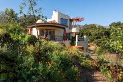 Photo of 931 Coyote Road, Santa Barbara, CA 93108 (MLS # 19001694)