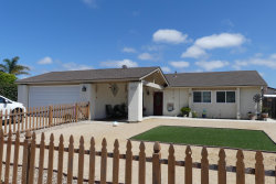 Photo of 913 Northpoint Place, Lompoc, CA 93436 (MLS # 19001698)