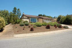 Photo of 1483 Kronborg Drive, Solvang, CA 93463 (MLS # 19001788)