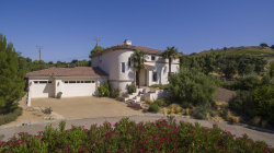 Photo of 807 Creekside Place, Solvang, CA 93463 (MLS # 19001896)