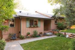 Photo of 3520 Tivola Street, Santa Ynez, CA 93460 (MLS # 19001900)