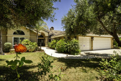 Photo of 5819 Tamarisk Way, San Luis Obispo, CA 93401 (MLS # 19001904)