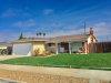 Photo of 761 Fairmont Avenue, Santa Maria, CA 93455 (MLS # 19001919)