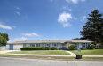 Photo of 4638 Royal Oak Road, Santa Maria, CA 93455 (MLS # 19001922)