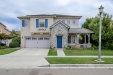 Photo of 2710 Niverth Place, Santa Maria, CA 93455 (MLS # 19001931)