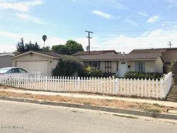 Photo of 308 E Cherry Avenue, Lompoc, CA 93436 (MLS # 19001966)