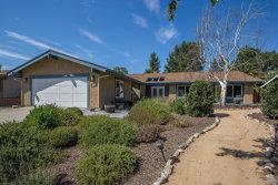 Photo of 2141 Creekside Drive, Solvang, CA 93463 (MLS # 19002006)