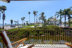 Photo of 671 Del Parque Drive, Unit C, Santa Barbara, CA 93103 (MLS # 19002033)