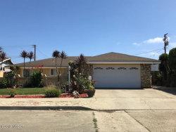 Photo of 1640 W Pine Avenue, Lompoc, CA 93436 (MLS # 19002042)
