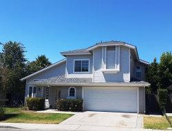 Photo of 1360 Glen Ellen Lane, Lompoc, CA 93436 (MLS # 19002048)