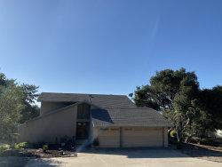 Photo of 310 Saint Andrews Way, Lompoc, CA 93436 (MLS # 19002066)