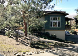 Photo of 1135 Edison Street, Unit A&B, Santa Ynez, CA 93460 (MLS # 19002080)