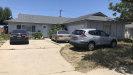 Photo of 909 W Anthony Way, Lompoc, CA 93436 (MLS # 19002082)