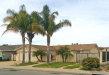 Photo of 1665 La Salle Drive, Santa Maria, CA 93454 (MLS # 19002101)