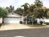 Photo of 3231 Turtle Creek Drive, Santa Maria, CA 93455 (MLS # 19002103)