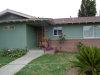 Photo of 1009 E El Camino Street, Santa Maria, CA 93454 (MLS # 19002107)