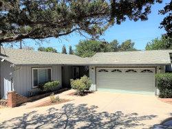 Photo of 1255 Faraday Street, Santa Ynez, CA 93460 (MLS # 19002130)