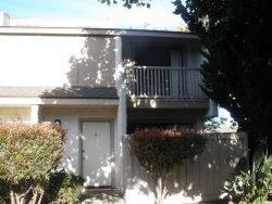 Photo of 1217 W Cypress Avenue, Unit A, Lompoc, CA 93436 (MLS # 19002147)
