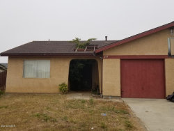 Photo of 284 Camp Lane, Guadalupe, CA 93434 (MLS # 19002149)