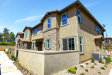 Photo of 6590 Pipeline Place, Goleta, CA 93117 (MLS # 19002150)