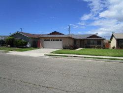 Photo of 1009 W Cherry Avenue, Lompoc, CA 93436 (MLS # 19002189)