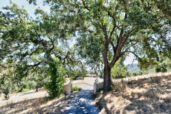 Photo of 10192 Suey Creek Road, Nipomo, CA 93444 (MLS # 19002198)