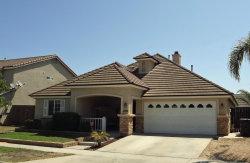 Photo of 2424 Cesar E Chavez Drive, Santa Maria, CA 93458 (MLS # 19002202)