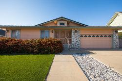 Photo of 329 Saint Andrews Way, Santa Maria, CA 93455 (MLS # 19002206)