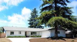 Photo of 467 Kendale Road, Buellton, CA 93427 (MLS # 19002208)