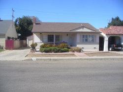 Photo of 125 Palm Court Drive, Santa Maria, CA 93454 (MLS # 19002211)