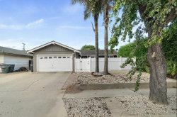 Photo of 1316 W Nectarine Avenue, Lompoc, CA 93436 (MLS # 19002219)