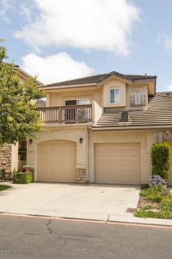 Photo of 2322 Eastbury Way, Santa Maria, CA 93455 (MLS # 19002224)